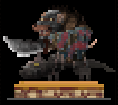 Loothero-ratmutantrider