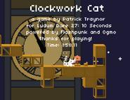 Clockworkcat-endglitch