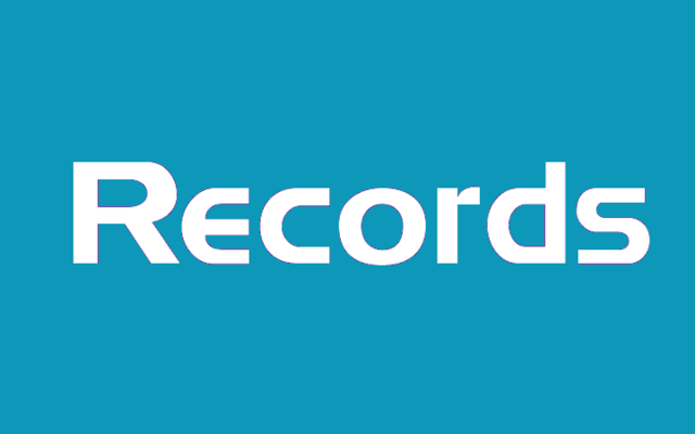 File:Records.png