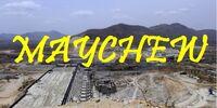 Maychew
