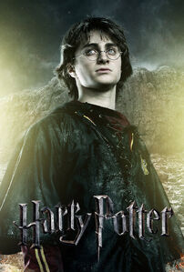 Harry potter 4 by lifeendsnow-d55e6fb