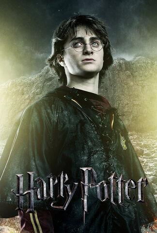File:Harry potter 4 by lifeendsnow-d55e6fb.jpg