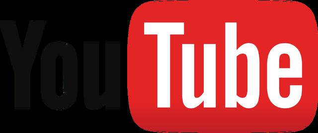 File:YouTube logo 2013.png