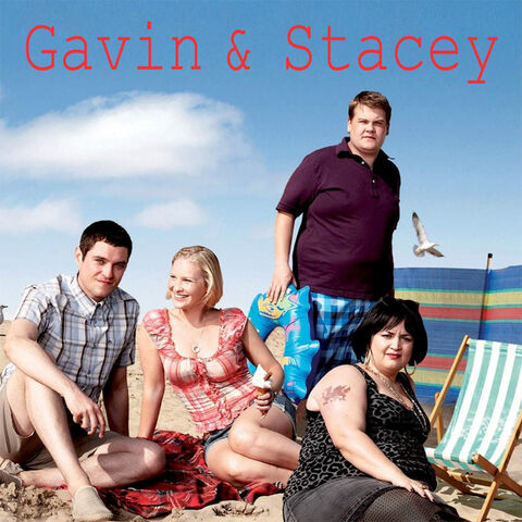 File:Gavin-And-Stacey-Series-3.jpg