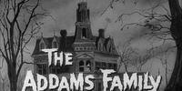 Da Addams Pohnsû
