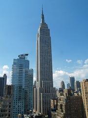 CaptainBusiness67 Tower