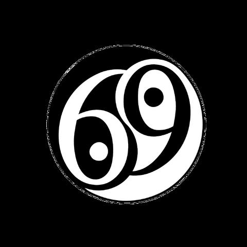 File:69.png