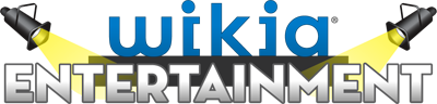 Bestand:Wikia entertainment logo.png