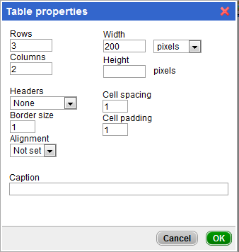 Bestand:Table properties.png