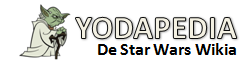 Bestand:Nl Star Wars.png