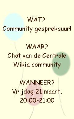 Community gespreksuur.jpg