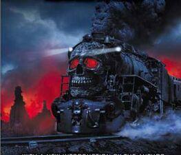 Hells Train