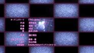 OP1 screenshot (52)