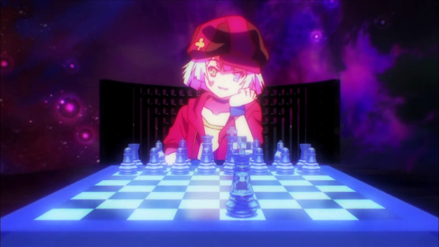 File:Tet and Chess board.png