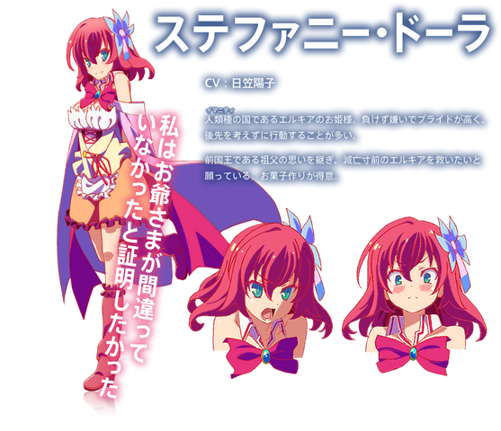 File:Steph Character Info.png