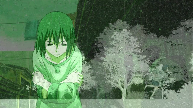 File:Coldnezumi.png