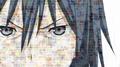 Thumbnail for version as of 20:44, September 2, 2011
