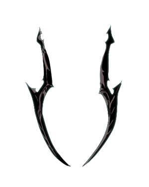 File:RajakSoulWeapon.png
