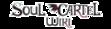 Soul Cartel Wiki Wordmark