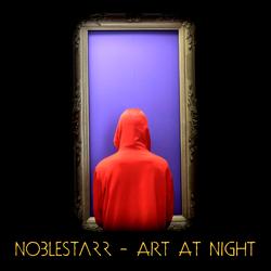 ArtAtNight