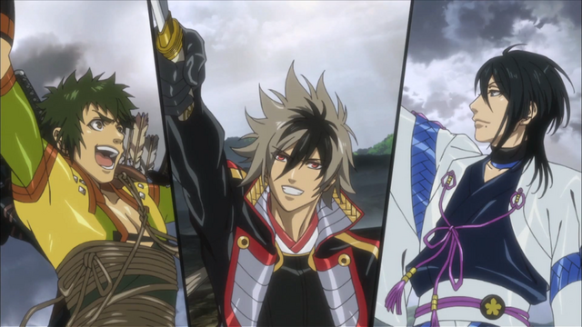 File:Nobunaga-the-fool-02.png