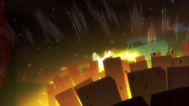 File:Geronimo breaking the earth.png