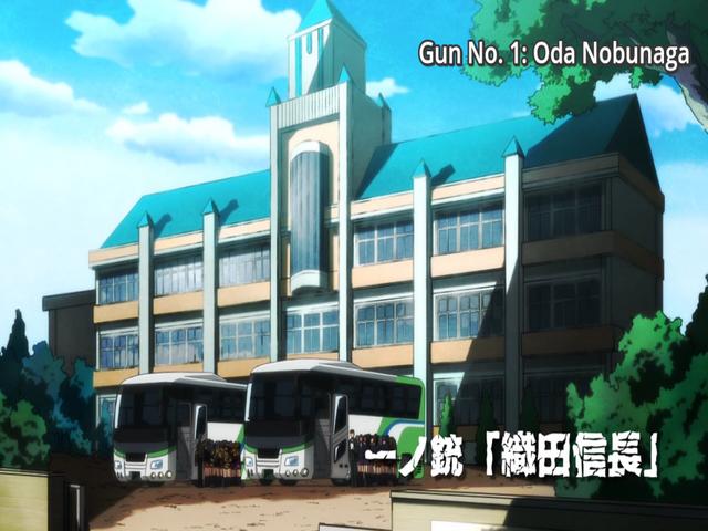 File:Nobunagun-ep-1.png