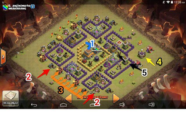 File:Base 6-2.jpg