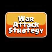 File:War attack strats.png