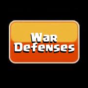 File:War defenses.png