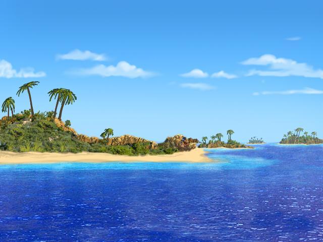 File:Islands of Dreval-Main.jpg