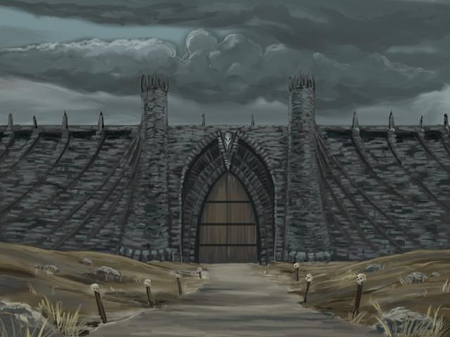 File:Orc Fortress-Main.jpg