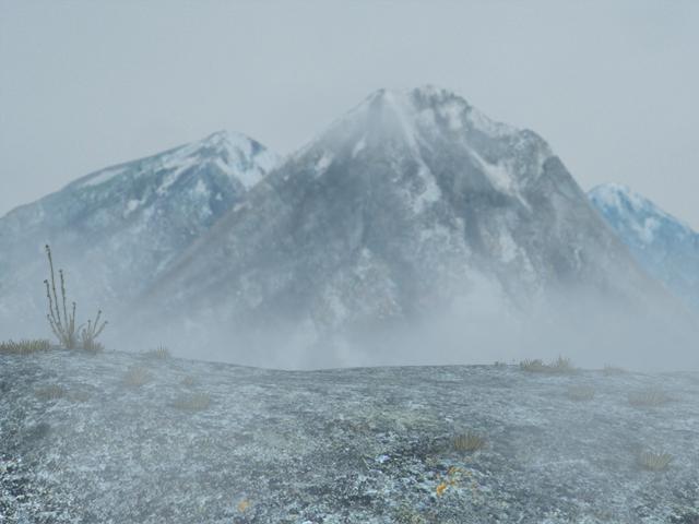 File:North Dread Mountains-Main.jpg