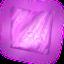 Funnelweb Cloth