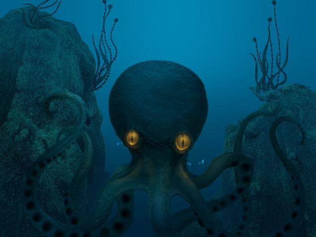 File:Tral Octopus.jpg