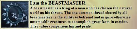 Beastmaster18