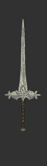 File:Ornate Metallic Dagger.png