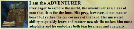 Adventurer21