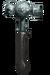 Item Mining Hammer