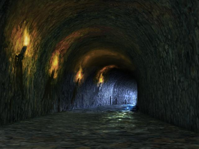 File:Dungeon of Rot Level 3-Main.jpg