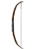 File:Bumpwood Bow.png