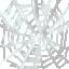 House Spider Silk