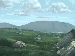 Mosslands-Main