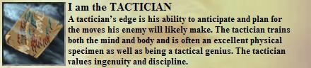 Tactician19