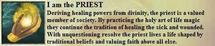 Priest10