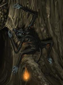 File:Shadow Monkey.jpg