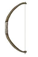 File:Fishing Bow.png