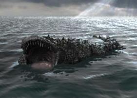 File:Behemoth Sea Croc.jpg