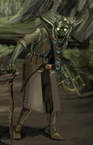 File:Goblin Surveyor.jpg