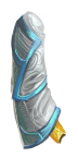 Sleeve of Acolyte Armament